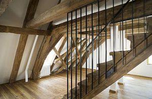 ft bauservice spezialist f r altbaumodernisierung bauleitung landshut. Black Bedroom Furniture Sets. Home Design Ideas